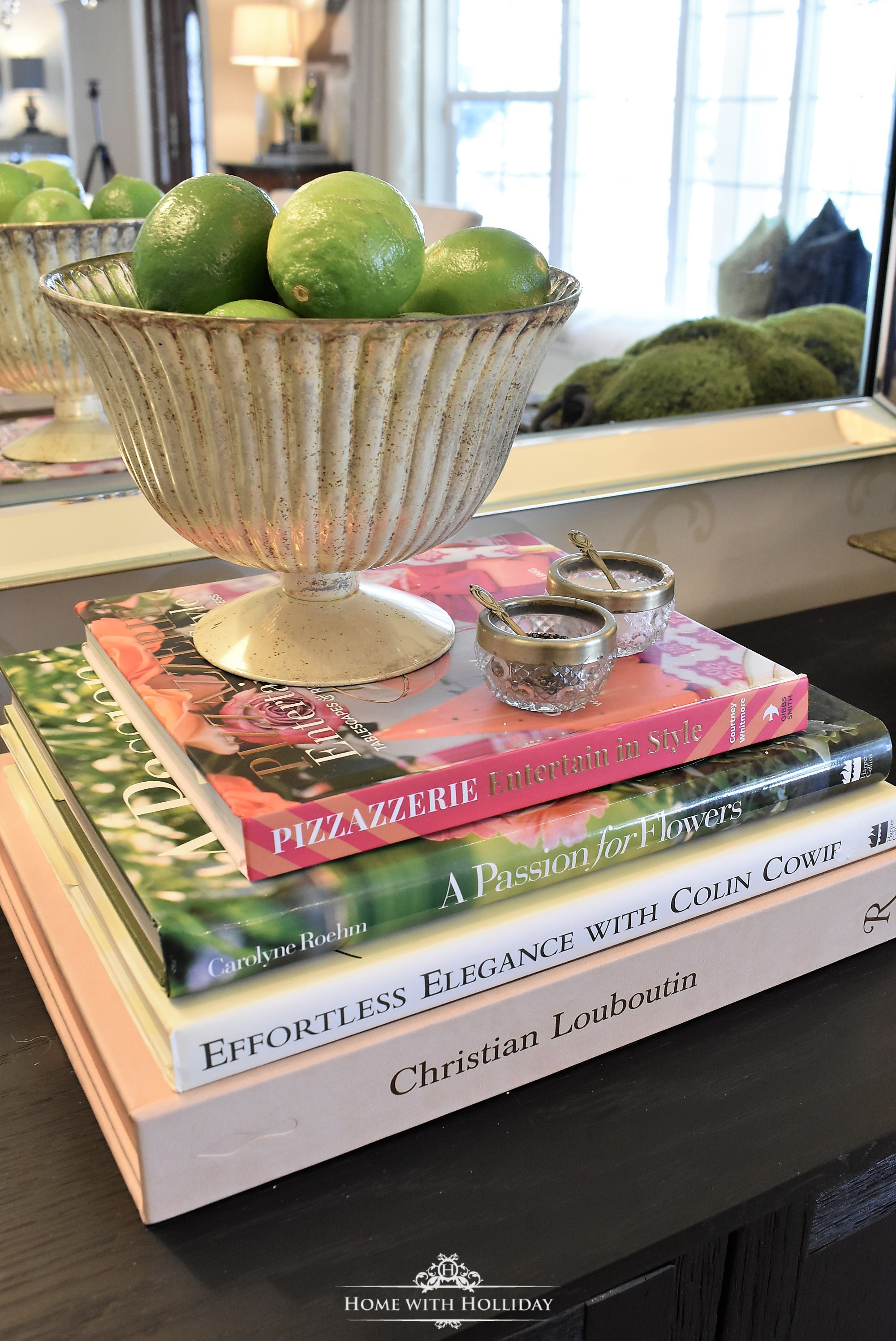 As A Part Of My New Friday Favorites Posts, I Started A New Series A Couple  Of Weeks Ago On My Favorite Coffee Table Books.